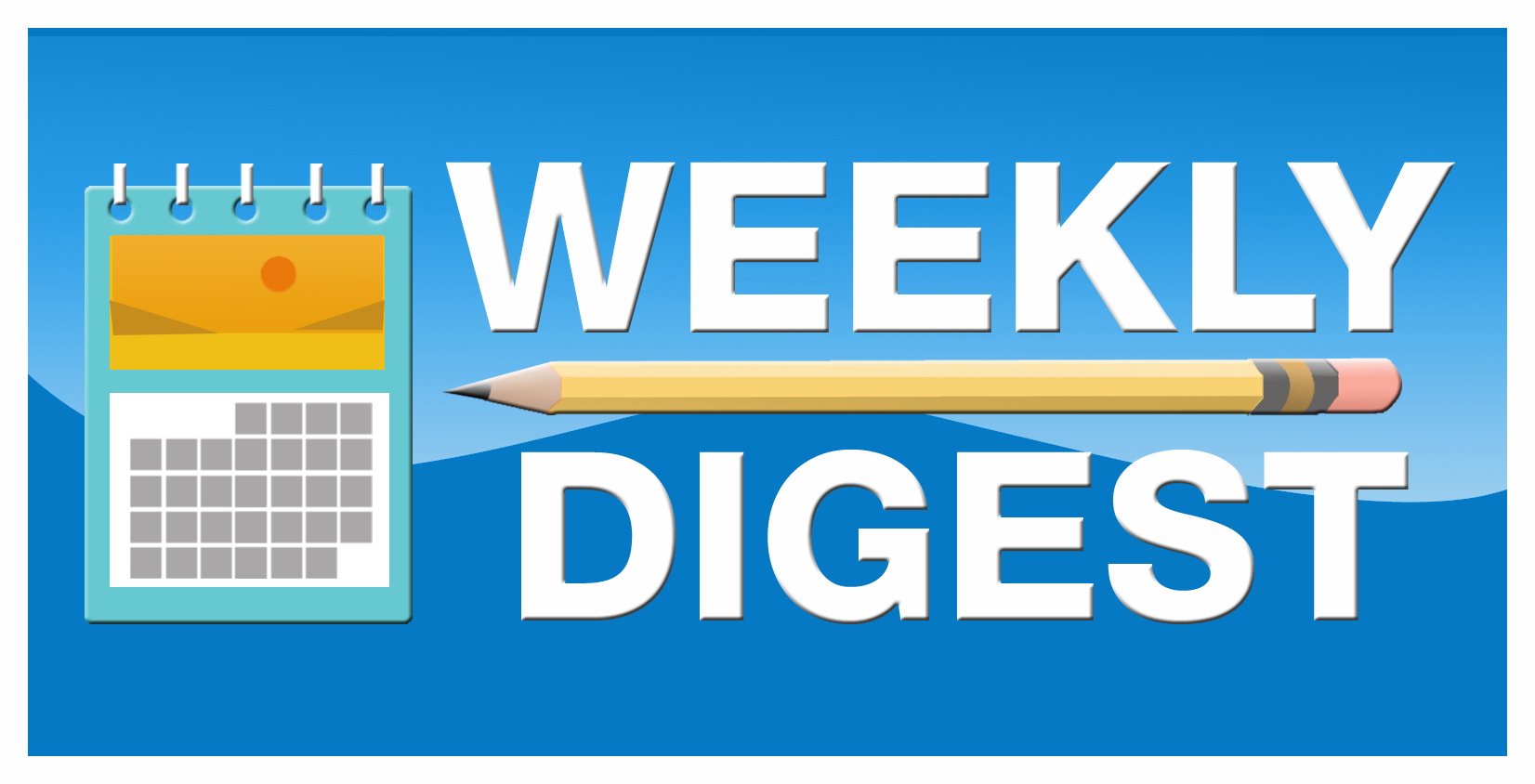 weekly-digest-logo-blue